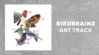 Otis McDonald «» BirdBrainz