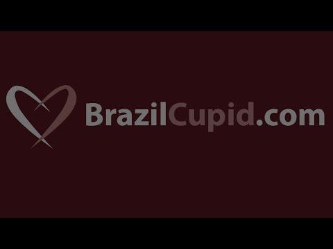 Christelijke dating sites Qld beste dating app voor 20 Somethings