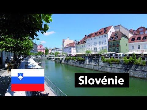 LJUBLJANA | Slovénie 2016 #7