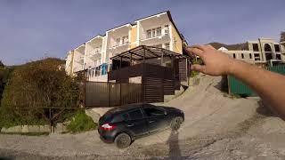 видео Отдых в Катковой щели, частный сектор без посредников, цены