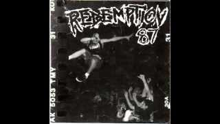 Watch Redemption 87 From Experience video