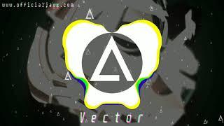 Vector - Jaxx