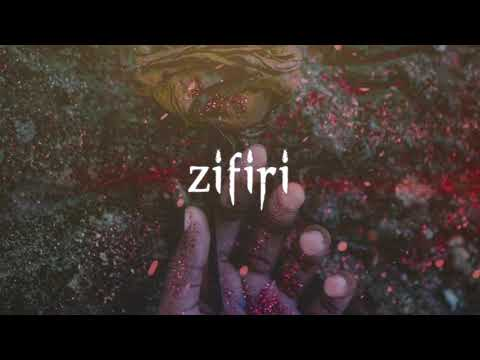 Nahide Babaşlı - Zifiri (Furkan Korkmaz Remix)