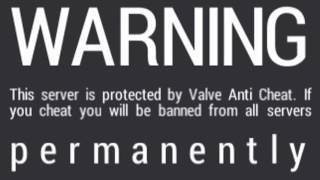 Valve Anti Cheat and Rust: An Explanation (Why you got banned)