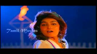 16 Vayasu Thodu Malaratha Song HD