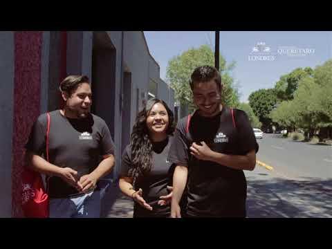 Licenciatura en Pedagogía ® from YouTube · Duration:  22 seconds