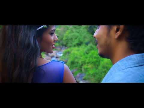 Preshoot video , Dilshan & Lakshi