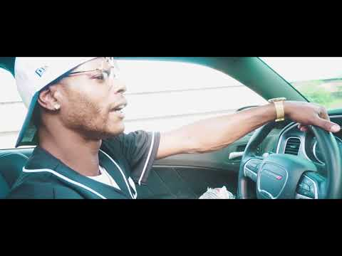 "BALLOUTCUT – ""Road Rage"" (Officail Video) Shot By MichiganMade Films"