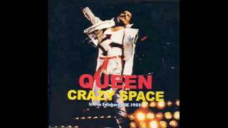 19. Bohemian Rhapsody (Queen-Live In Edinburgh: 6/1/1982)