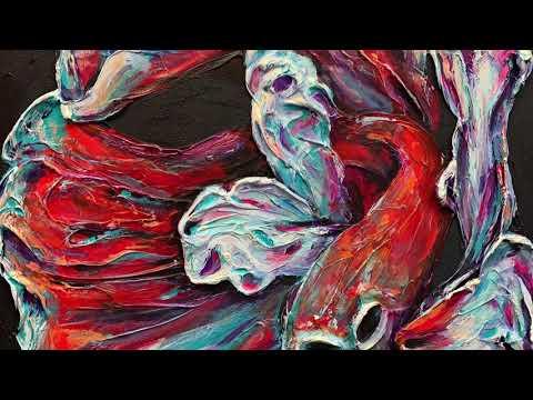 Annie Walker Art