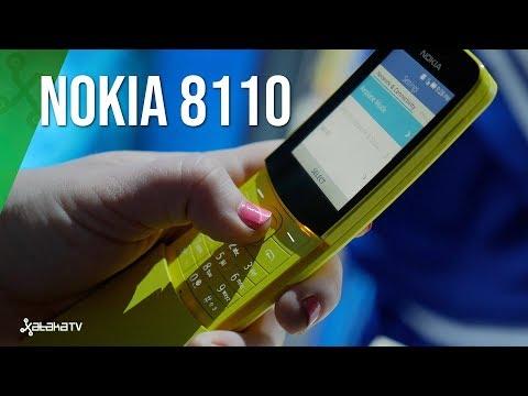 nokia-8110-4g-banana,-de-nuevo-retronostalgia-ahora-con-4g