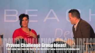 Proven Challenge Group Ideas Team Beachbody Top Coaches