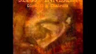 Datacode Division - Fear lines