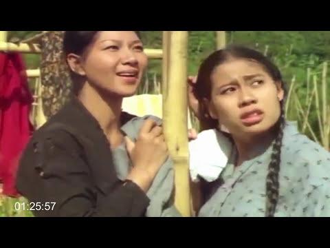 Film: Gadis, 1980 | Dewi Yull, Titiek Puspa (Full)