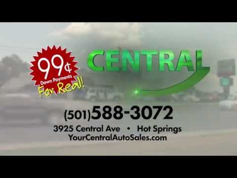Central Auto Sales >> Central Auto Sales Tax Refund 2016 Yourcentralautosales Com Youtube