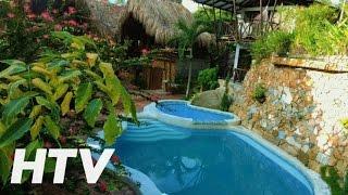 Eco Hotel Chayrama en El Zaino