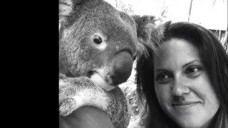 Australien Baby! Work and Travel GOPRO Video...