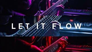 Sam Gorski Let It Flow Playthrough.mp3