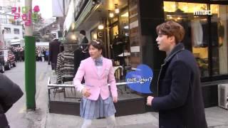 Video [BTS] 킬미힐미 Yona Orion Rijin @ Kill Me Heal Me ep.13 KMHM download MP3, 3GP, MP4, WEBM, AVI, FLV April 2018