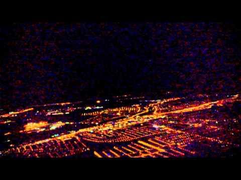W62333 takeoff @ Budapest Ferenc Liszt International Airport