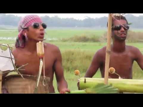 Fun FunFun  Bangla Funny Video   Dail Dail Dail Ra Baba  Funny videos 2017   Fun 2017 360p