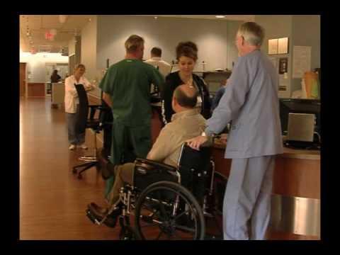 Sarasota Memorial North Port ER & Health Care Center