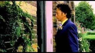 hollywood trailer : deuce bigalow 2 european gigolo