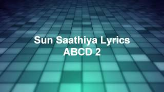 Lagu flim ranveer ishani sun sathiya Mp3