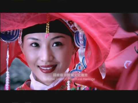 Beautiful video about Ningbo, China