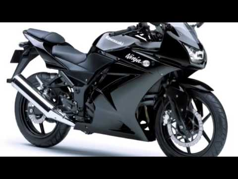 les plus belle moto du monde youtube. Black Bedroom Furniture Sets. Home Design Ideas