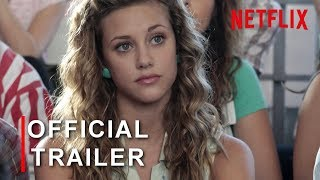 RIVERDALE Season 3 (2018) Teaser Trailer #1 | Netflix Series Concept