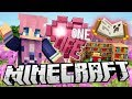 Final Preparations   Ep. 2   Minecraft One Life 2.0