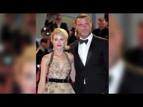 Inside Naomi Watts and Liev Schreiber's SHOCKING Breakup!