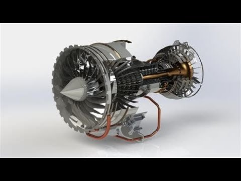 solidworks designers must watch this video