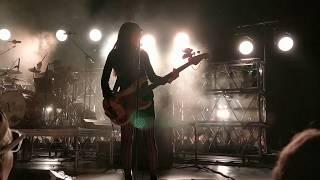 Pixies - Bone Machine [Live at Queen Elizabeth Theatre]