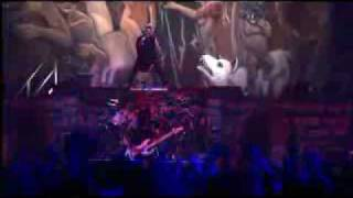 Iron Maiden-Dance of Death