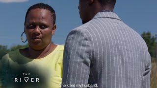 Emma Is a Murderer | The River S4 | 1Magic | Episode 65 | 1 Magic