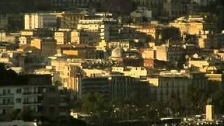 Апокалипсис Земли 2/5 (документальный фильм)