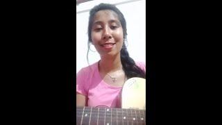 Gambar cover Fursat Hai Aaj bhi |  | Arjun Kanungo |  Acoustic version | Female Cover