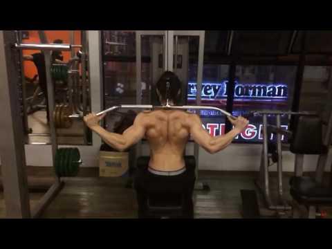 Fitness Malaysia