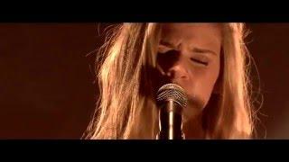 Emma Bale & Milow -