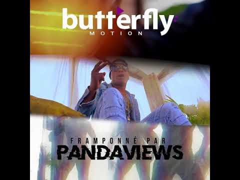 Butterfly Group - TEASER CLIP BONIGO