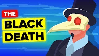 Why The Black Death (The Plague) Is The Worst Thing That Can Happen To You || I AM Channel Teaser