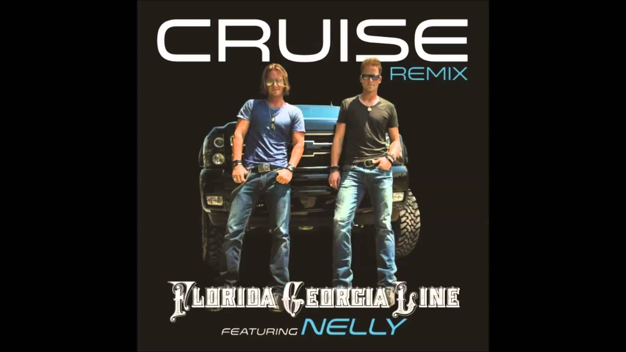 Cruise (Remix) Ft. Nelly [Extended