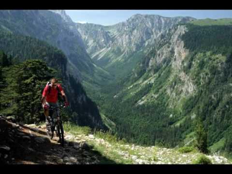Ekoloska drzava Crna Gora / Ecological State of Montenegro