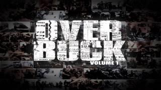 Tight Eyez | OVERbuck Volume #1 |  overHYPE