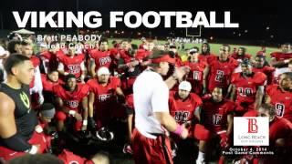 LBCC - Coach Peabody