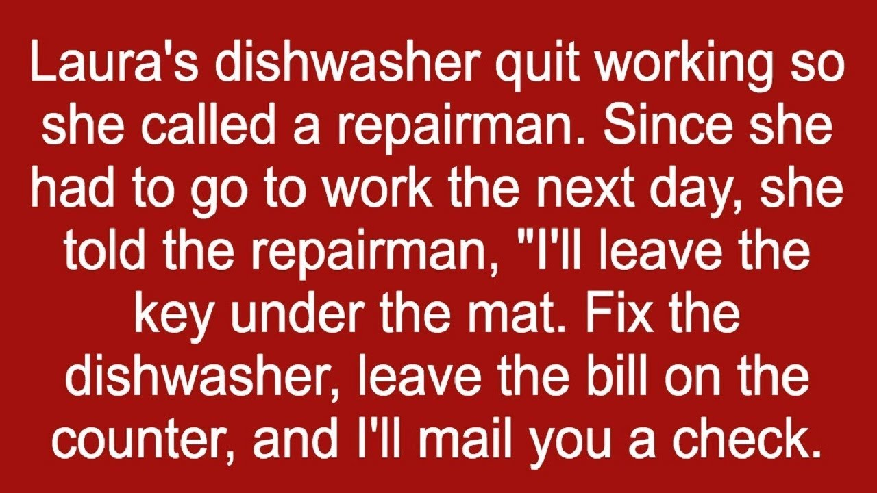 she-gave-the-repairman-some-advice-but-when-he-didn-t-follow-them-oh-dear