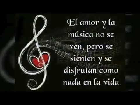 Feliz día del músico!!!!!