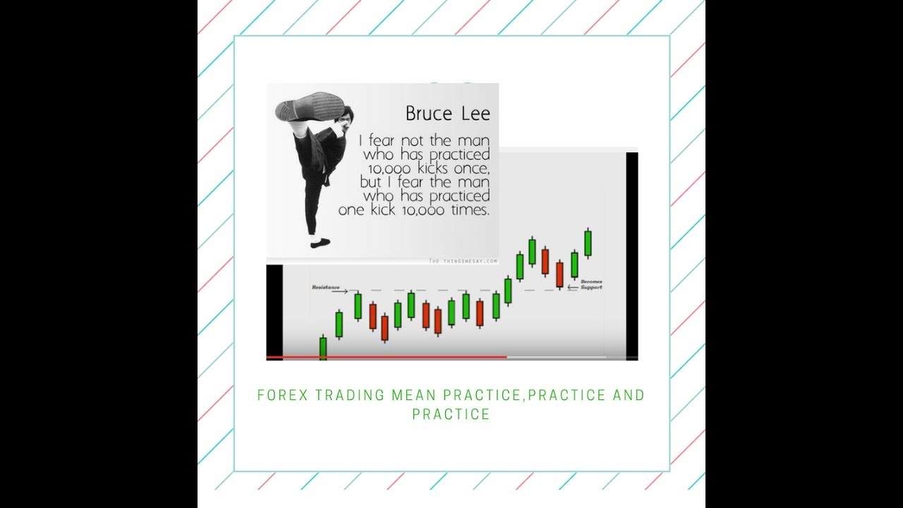 Tag : forex - Page No 137 « Top 3 Binary Options Books